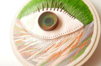 Super eye